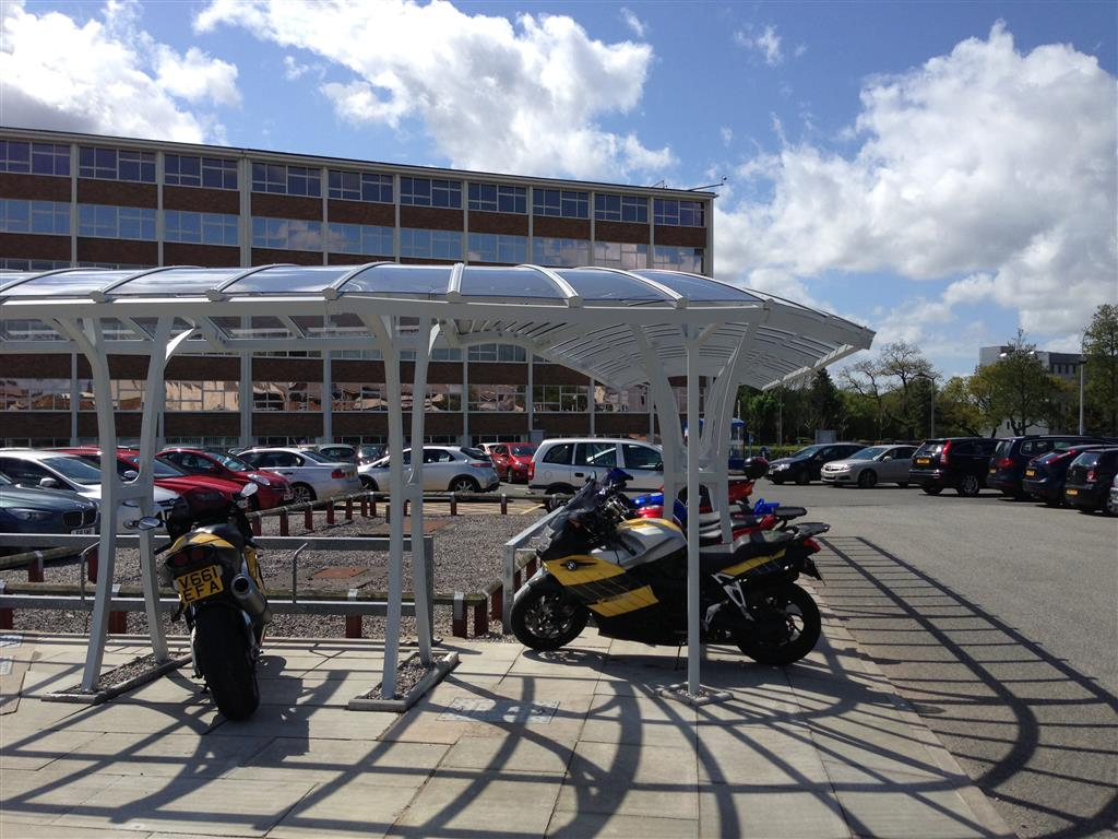 motorcycle-cycle-shelters-03