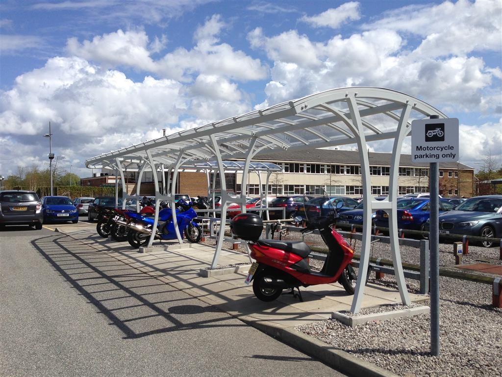 motorcycle-cycle-shelters-05