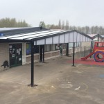 Kingsway Primary Sch2