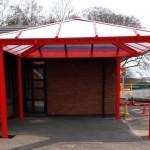 Kirkham St. Michael's C of E Primary School (3) (Small)