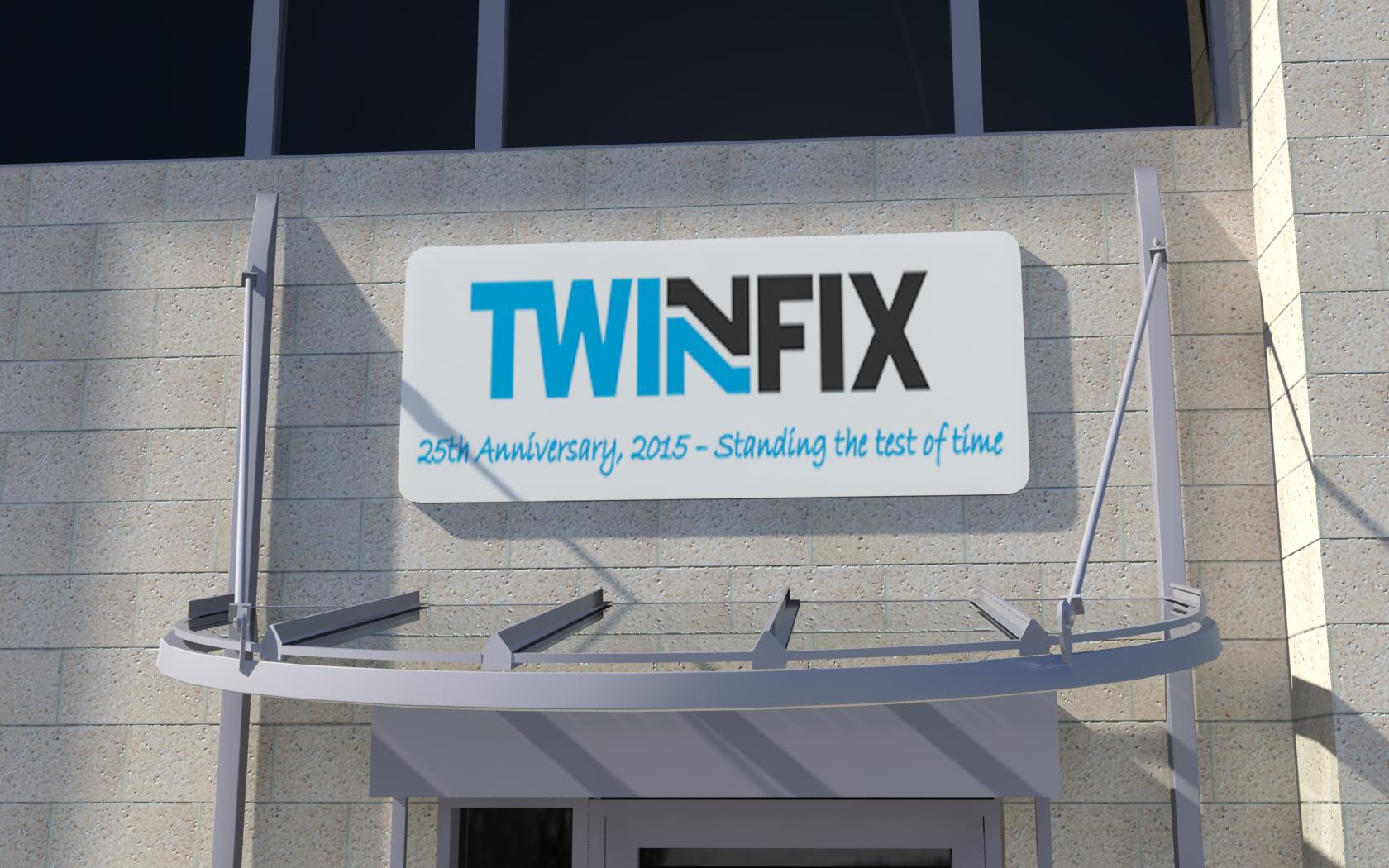 Twinfix Animation0314