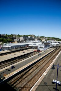 story-contracting-stirling-railway-station-2-7-2016-low-res-8733-small