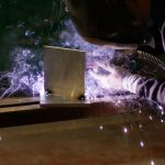 Welding alu (Small)