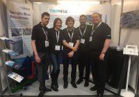 Team Twinfix