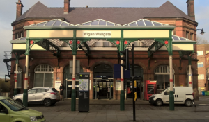 wigan-wallgate-station-complete-2-2