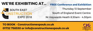 South East Construction Expo