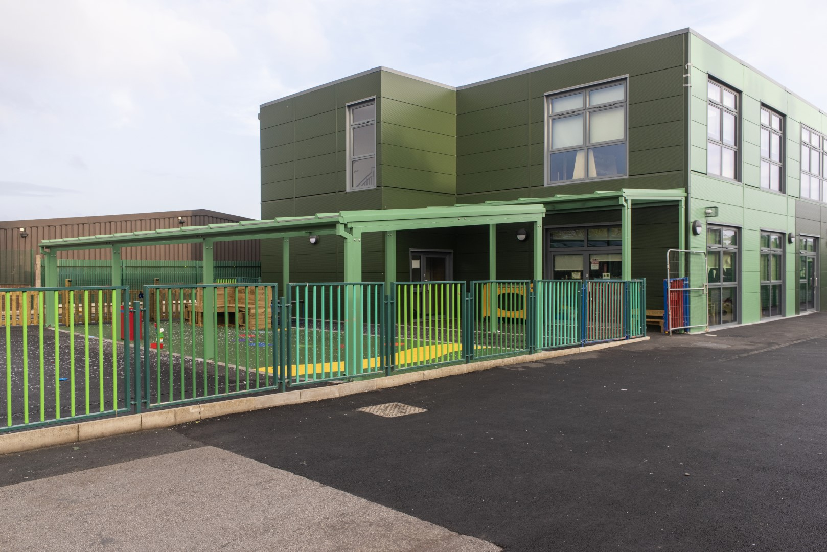 Lily Lane Primary 001 (Large)