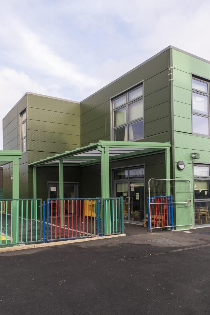 Lily Lane Primary 002 (Large)