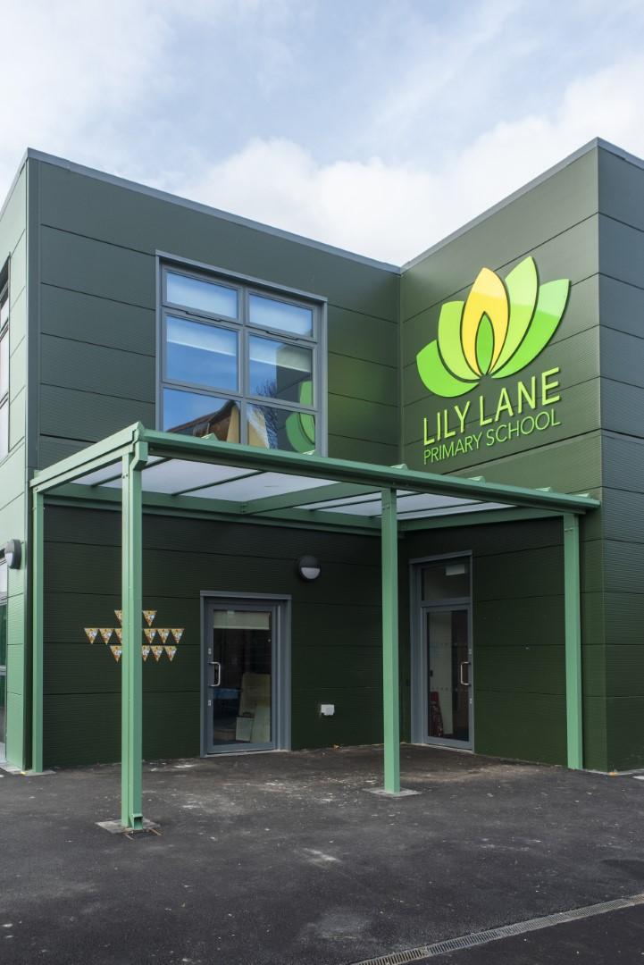 Lily Lane Primary 009 (Large)