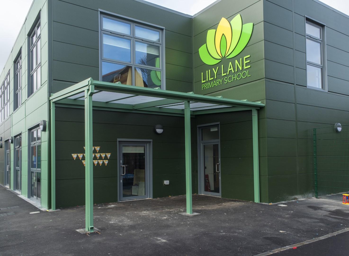 Lily Lane Primary 010 (Large)