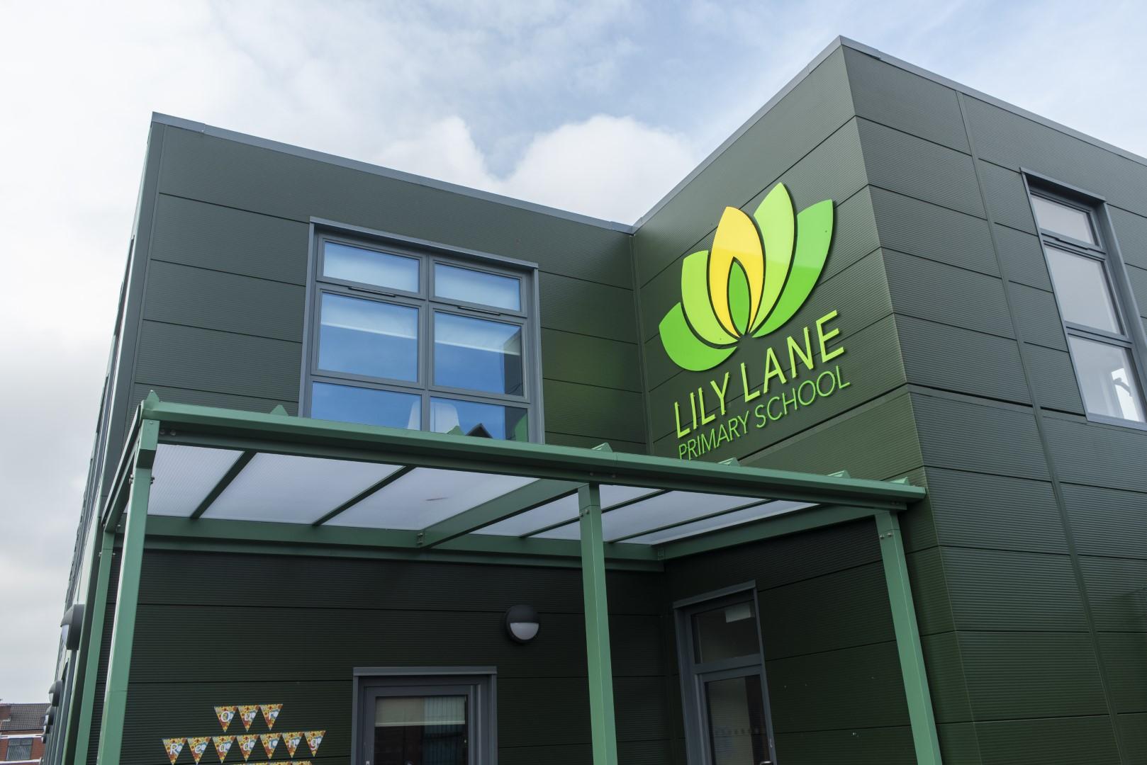 Lily Lane Primary 011 (Large)