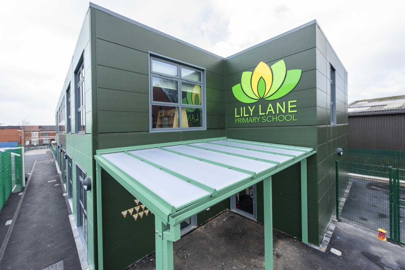 Lily Lane Primary 017 (Large)