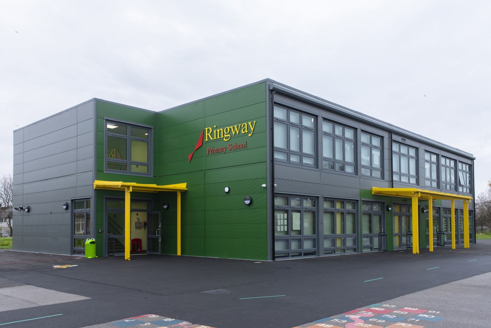 Ringway Primary 001 (Large)