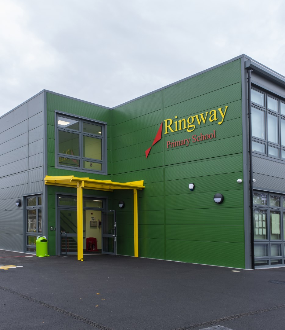 Ringway Primary 002 (Large)