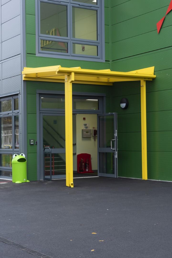 Ringway Primary 003 (Large)