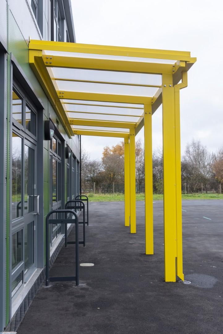 Ringway Primary 012 (Large)