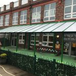 Case-Study-St Annes Primary School