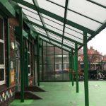 Case-Study-St Annes Primary School 2