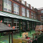 Case-Study-St Annes Primary School 3