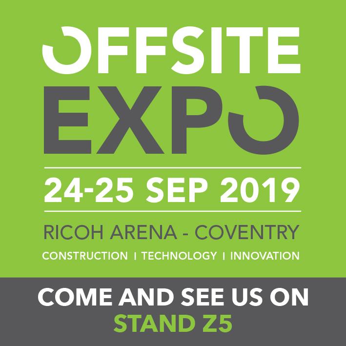 Offsite Expo