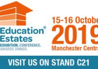 EE1936_Exhibitor_Banner_250(w)x150(h)_C_21