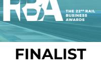 finalist logo 2