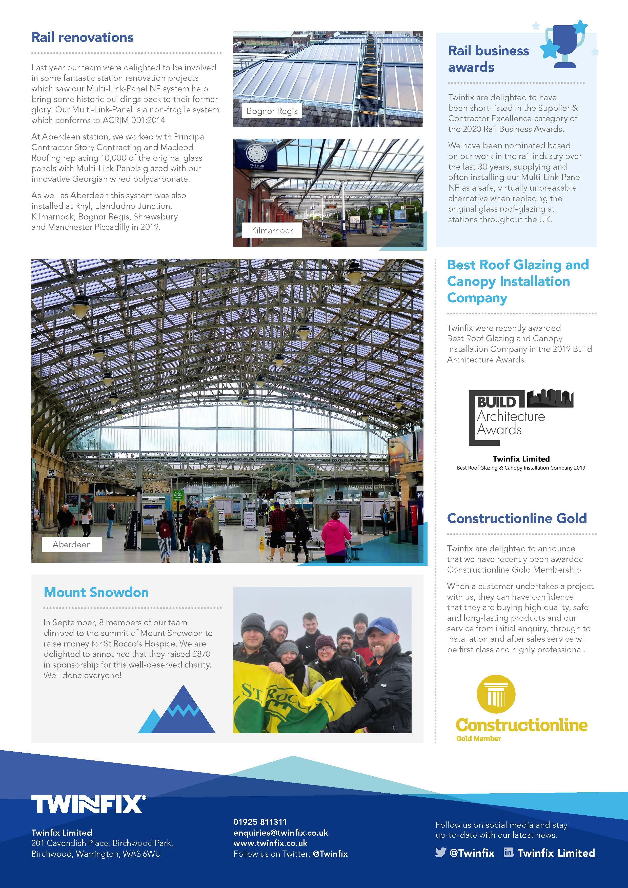 Twinfix Newsletter - February 2020_Page_2