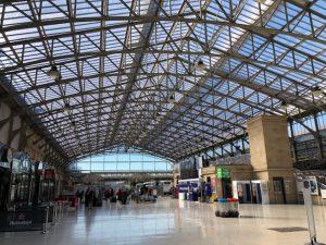 Aberdeen (Large)