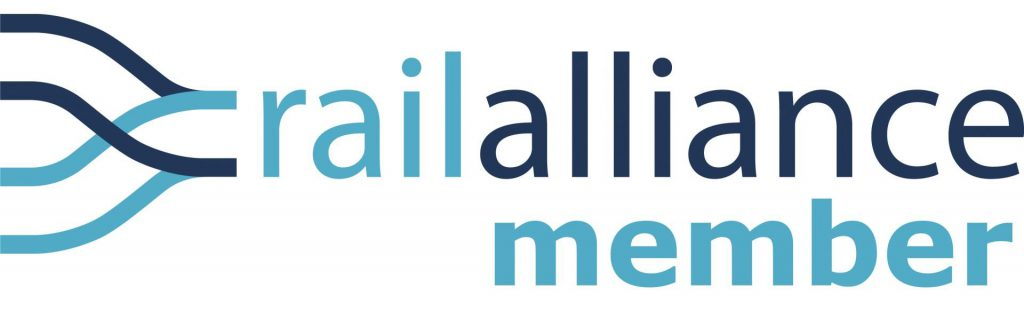 Rail-Alliance-Member-Logo