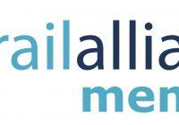Rail-Alliance-Member-Logo