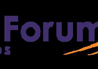 Twinfix join Rail Forum (Midlands)